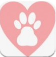 �t言小�f追��appv4.2.5.32
