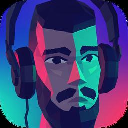 MixmstrDJ混音大师游戏v1.0