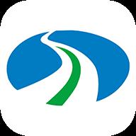 �飞匠�^�子公交卡appv2.0.0