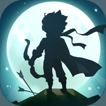 弓箭��Q游�蚴�C版v1.0