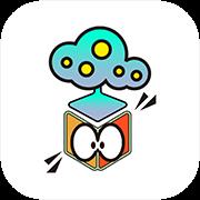 绘画兴趣盒手机版v1.0.5