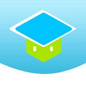 学赛网学历提升服务平台v1.0.0