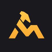 未来矿场赚红包appv1.3.8