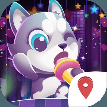 萌兽贝贝手机宠物养成游戏v0.2