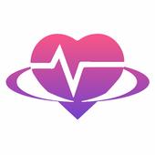 游心陪玩官方appv7.5.1