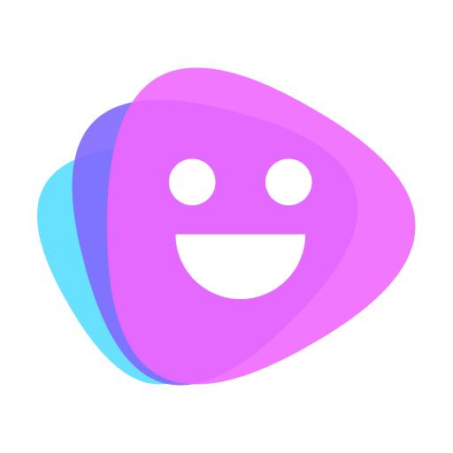 探���B交友appv1.0