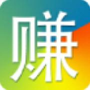 ��C�官方v6.3.1