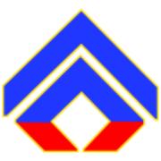 ��家口住房公�e金管理中心手�C版v3.1.4
