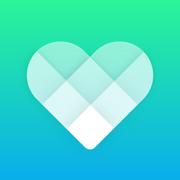 �伊app互�咏挥�v2.4.0