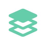 绿箩影视最新安卓版v1.0.0