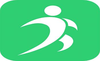 最好用的健身app排名