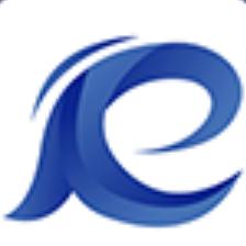 中海人工�L落潮汐牧�鍪�C版0.0.5 官方最新版