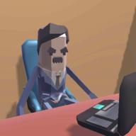 破坏办公室3D英文版0.1 安卓版