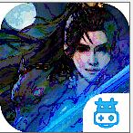 天子�鹈顺渲嫡劭郯�1.0.0.1 安卓福利版