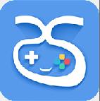 �畚嵊���盒��B版2.3.0.7 安卓版