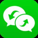 微信�|蜜助理�件1.0.0 安卓免�M版