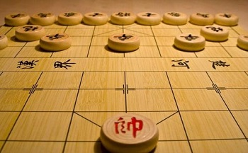 最新象棋��X游�虼笕�