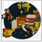 文明�r代2�W洲版�_�R�U��mod版1.15