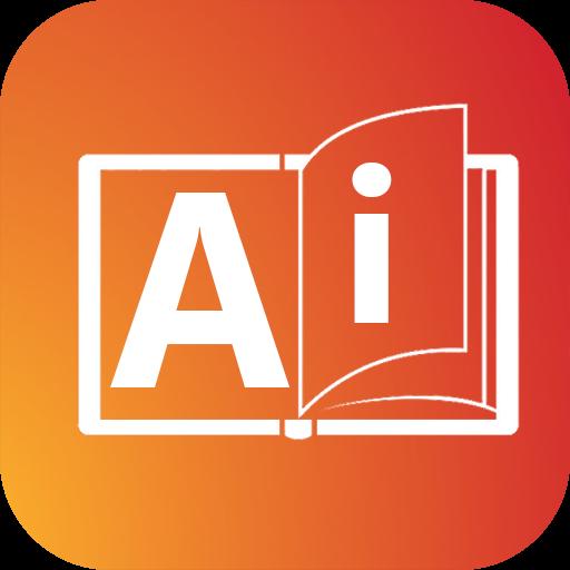 Ai Viewer手机版v6 中文免费版