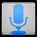 茅台变声器最新版9.2 安卓手机版