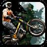 极限摩托2冬季版数据包版2.18 英文修改版