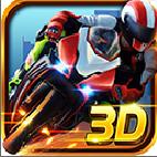 3D暴力摩托2支付破解版1.0.1 中文完整版
