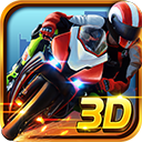 3D暴力摩托2一键满级版1.0 汉化版