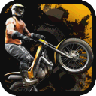 极限摩托2修改版免谷歌验证版下载2.96 英文版