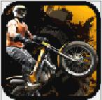 极限摩托2无限金钱版2.96 安卓版
