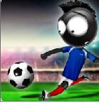 火柴人足球2016无敌版1.2.2 安卓免费版