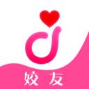 姣友女性交友app1.1.8 官方安卓版