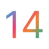 安卓iOS 14桌面��悠�1.3.5 最新版
