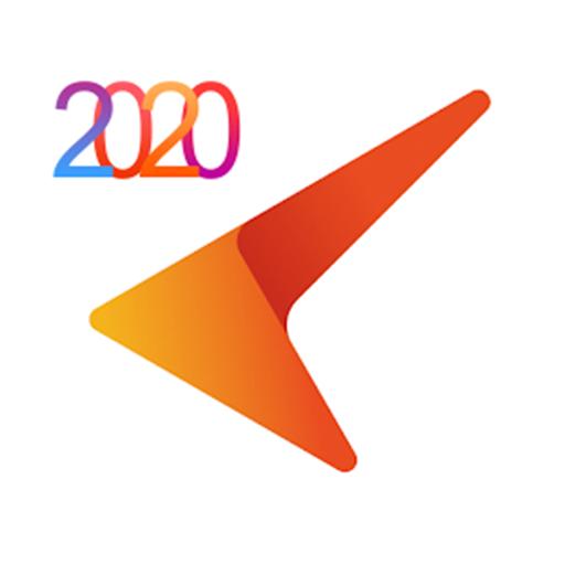 �C豹3d桌面最新破解版20201.0.0 最新安卓版