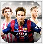 足球经理2020上线送限时球星福利版2.42 安卓最新版