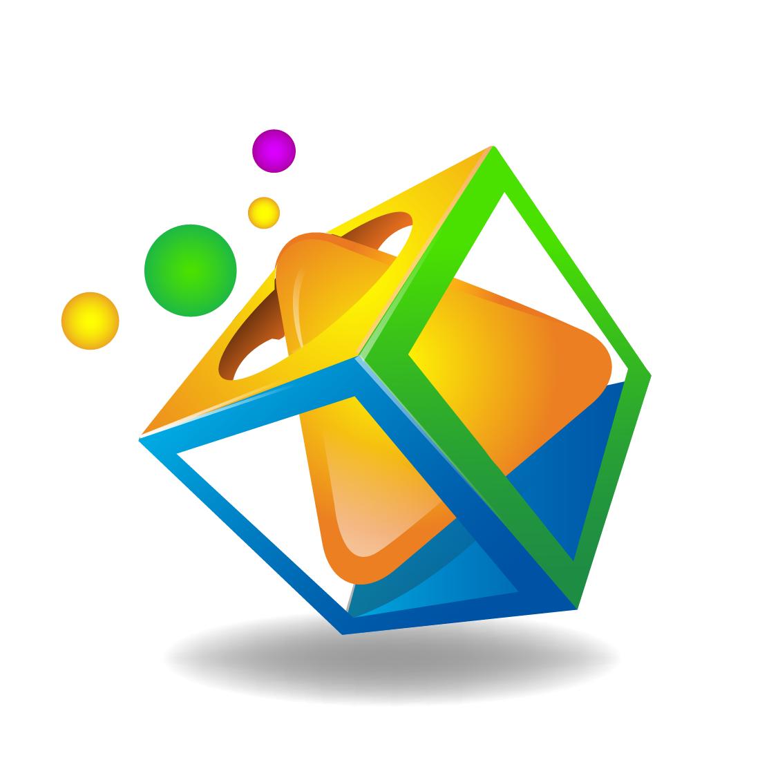 秀秀短��l��Xapp1.2.9 安卓版