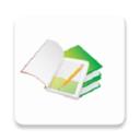 百�吠庹Z�W�手�C版1.0.0 安卓版