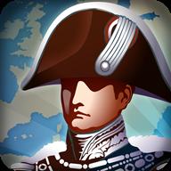 欧陆战争6破解版无限资源和全部时代