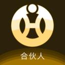 江湖合伙人手�C版1.0.0 安卓版