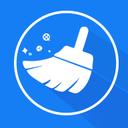 手�C清理器大��手�C版2.8 安卓最新版