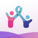 情感咨���X的app2.4.6 最新手�C版