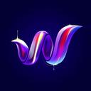 lol英雄�盟手游壁�app3.1.8 最新版