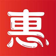 嗨乐惠本地服务平台1.0.4 安卓版