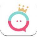 抖音同城喝茶app免�M5.3.3 最新版