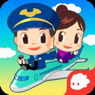 飞机创想家儿童版1.0 安卓版