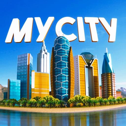 模�M城市天�H��o�V告版1.0.0 安卓