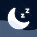 睡眠音��10秒入睡app2.0.8 安卓版
