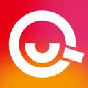 �p�g老干部之家app1.4.5 最新版