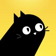 叮叮��荡a�l��友社�^app1.1.1 最新版