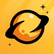 �v�Z星球�W�app�O果版1.1.1 官方版