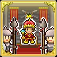 王都创世物语中文最新破解版2.1.2